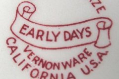 early_days_chowder_bow_backstampl