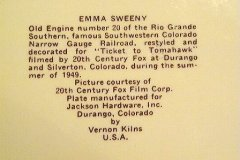 emma_sweeney_durango_colorado_in_brown_backstamp