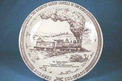 emma_sweeney_railroad_durango_colorado_commemorative_in_brown
