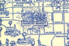 farmers_market_commemorative_in_blue_detail_1