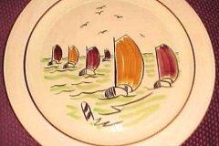 fleet_14-inch_chop_plate