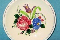 flora_luncheon_plate