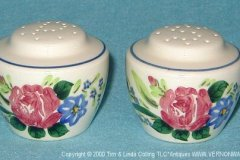 flora_shakers