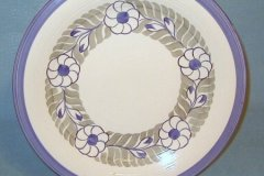 floral_wreath_14-inch_chop_plate