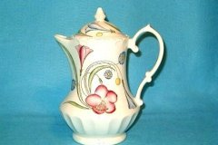 flower_ballet_coffee_pot_1