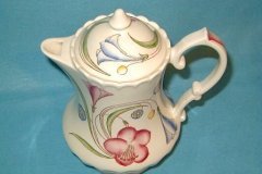 flower_ballet_coffee_pot_2