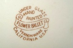 flower_ballet_coffee_pot_backstamp