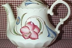 flower_ballet_teapot