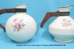 flower_decal_coffee_carafes_in_round_and_angular_shapes