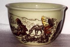 frontier_days_8_inch_mixing_bowl