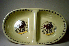 frontier_days_divided_vegetable_bowl