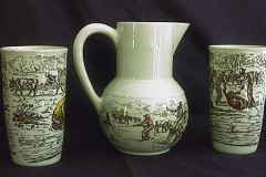 frontier_days_one_pint_bulb_bottom_jug_and_tumblers_2