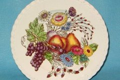 fruitdale_dinner_plate