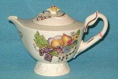 fruitdale_teapot