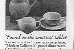 good_housekeeping_1938_03_p_218_modern_california_ad