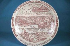 grand_canyon_commemorative_in_maroon