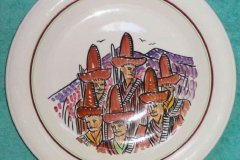 guerillas_12-inch_chop_plate_plate