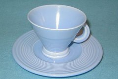hamilton_rippled_cup_and_saucer_in_azure_blue