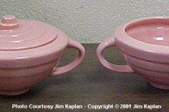 hamilton_rythmic_cream_and_sugar_in_pink