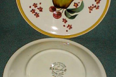 harvest_bread_and_butter_plate