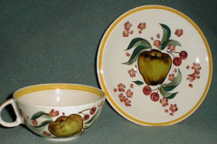 harvest_cup_and_saucer