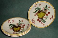 harvest_fruit_bowls