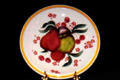 harvest_luncheon_plate