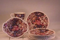 hawaii_chowder_and_cup_and_saucer_and_bread_and_butter_plates