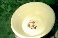 hawaii_tea_pot_with_monterey_lid_ANOTHER_one_lid_must_be_appropriate_BACKSTAMP