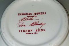 hawaiian_flowers_dayrae_bowl_in_maroon_backstamp