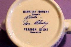 hawaiian_flowers_demi_coffee_pot_in_blue_backstamp