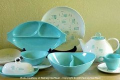 heavenly_days_dishes