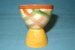 homespun_egg_cup_1