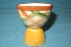 homespun_egg_cup_2