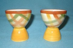homespun_egg_cups