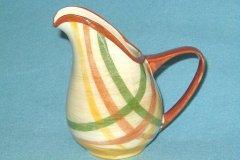 homespun_half_pint_streamline_pitcher