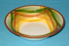 homespun_vegetable_serving_bowl