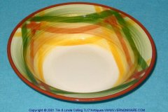 homespun_vegetable_serving_bowl_2