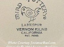 larkskpur_dinner_plate_backstamp