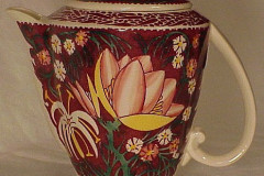 lei_lani_demi_coffee_pot