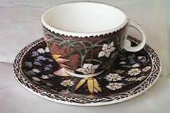 lei_lani_demi_cup_and_saucer