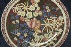 lei_lani_luncheon_plate_2