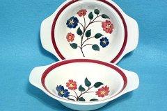 linda_chowder_bowls