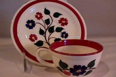 linda_demi_cup_and_saucer