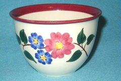 linda_mixing_bowl_5_inch_front