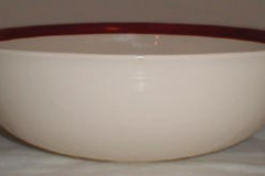 linda_salad_serving_bowl_side_view