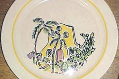 little_mission_14-inch_chop_plate