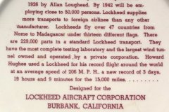 lockheed_aircraft_corporation_commemorative_in_maroon_backstamp