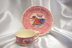 lone_cypress_monterey_california_demi_cup_and_saucer