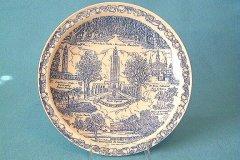 louisiana_commemorative_in_blue
